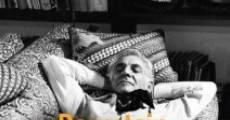 Película Leonard Bernstein: Reflections