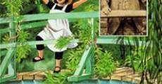 Película Linnea en el jardín de Monet