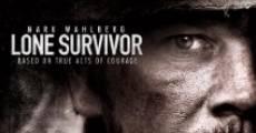 Película Lone Survivor