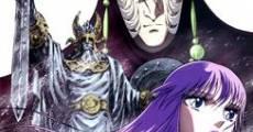 Película Los Caballeros del Zodiaco: La batalla de los dioses