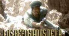 Ver película Los refugiados de la cueva del muerto