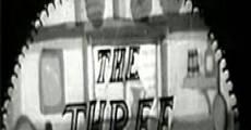 Ver película Los tres deseos