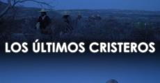 Película Los últimos cristeros