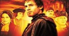 Ver película Lutero