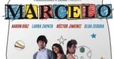 Película Marcelo