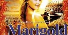 Película Marigold
