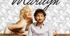 Película Marilyn y yo