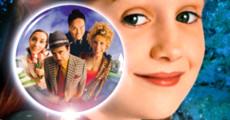 Ver película Matilda