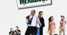 Película Mecánica mexicana