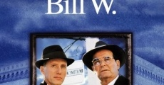 Película Mi nombre es Bill W.