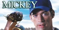 Película Mickey
