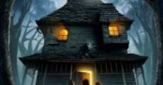 Ver película Monster House