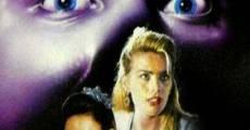 Película Muralla de tinieblas