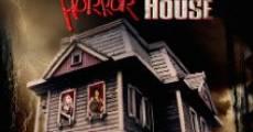 Película Mustang Sally: La casa del placer