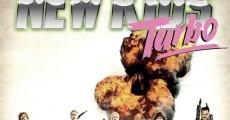 Película New Kids Turbo