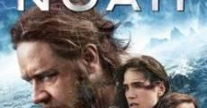 Ver película Noah