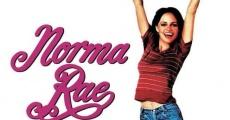 Película Norma Rae