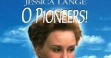Película O Pioneers!