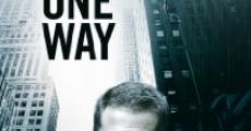Película One Way