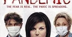 Ver película Pandemia