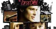 Ver película Paraiso Travel