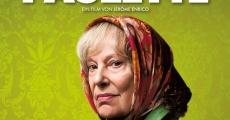 Película Paulette