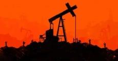 Il petroliere