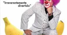 Película Platanito Show: la película