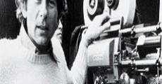 Película Polanski y los ojos del mal