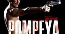 Película Pompeya