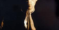 Película Priest