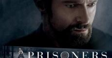 Película Prisoners