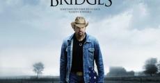 Puentes rotos