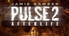 Película Pulse 2: Afterlife