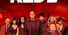 Película Red 2