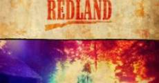 Película Redland