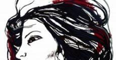 Película Retrato de Teresa