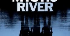 Película Río místico