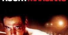 Película Rocky Marciano