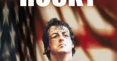 Película Rocky