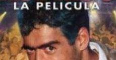 Película Rodrigo, la película