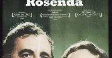 Película Rosenda