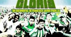 Sábado de gloria - El ascenso