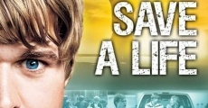 Película Salvar una vida