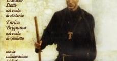 Película San Antonio de Padua