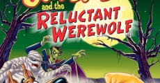 Película Scooby-Doo y la carrera de los monstruos