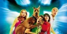 Película Scooby-Doo