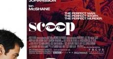 Película Scoop