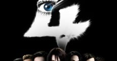 Película Scream 4