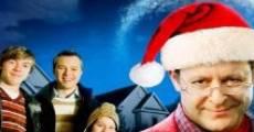 Película Se acabó la navidad